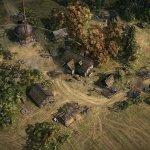 Скриншот «Блицкриг 3» – Изображение 16