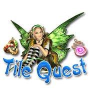 Tile Quest – фото обложки игры