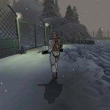 Скриншот XIII – Изображение 5