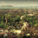 Скриншот Apache: Air Assault – Изображение 11