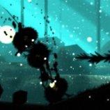 Скриншот Feist – Изображение 11
