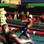 Скриншот Hulk Hogan's Main Event – Изображение 1