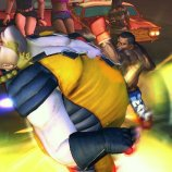 Скриншот Super Street Fighter 4 – Изображение 11