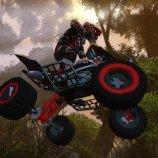 Скриншот Mad Riders – Изображение 6