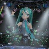 Скриншот Hatsune Miku VR: Future Live – Изображение 3