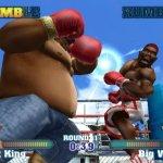 Скриншот Ready 2 Rumble Revolution – Изображение 116