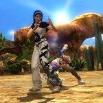 Скриншот Tekken Tag Tournament 2 – Изображение 44