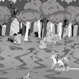 Скриншот Comic Jumper – Изображение 12