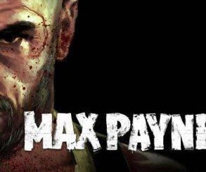 Сюжетный трейлер Max Payne 3: кто что понял?..