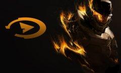 GamesBlender №14. Видеодайджест игрового мира