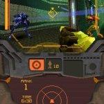 Скриншот Metroid Prime: Hunters – Изображение 44