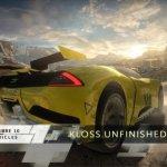 Скриншот Calibre 10 Racing Series – Изображение 1