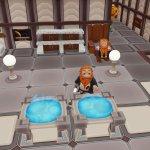 Скриншот Game of Dwarves: Star Dwarves, A – Изображение 1