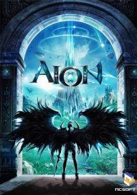 Aion – фото обложки игры