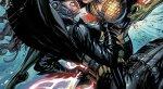 Семь злых Бэтменов, Джокеры-драконы идемоны изТемной Мультивселенной. Что такое Dark Nights: Metal. - Изображение 11