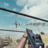 Скриншот Call of Duty 2 – Изображение 4