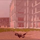 Скриншот Grandfather V.S Zombies 4 – Изображение 3