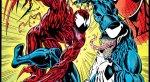 Нетолько классика! Лучшие комиксы про дружелюбного соседа Человека-паука. - Изображение 26