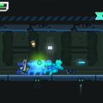 Скриншот Virus – Изображение 4