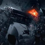 Скриншот Call of Duty: Ghosts – Изображение 4