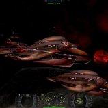 Скриншот Ace of Angels – Изображение 10