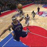 Скриншот NBA Live 07 – Изображение 10