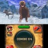 Скриншот Wild Adventures: Ultimate Deer Hunt 3D – Изображение 6