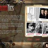 Скриншот Blood Ties – Изображение 4