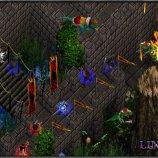 Скриншот Linkrealms – Изображение 8