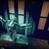 Скриншот Shadows of the Damned – Изображение 5