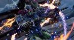 Чудо-ниндзя Йосимицу пополнит список бойцов Soul Calibur VI. - Изображение 4