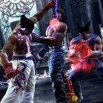 Скриншот Tekken Tag Tournament 2 – Изображение 27