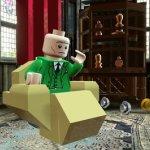 Скриншот LEGO: Marvel Super Heroes – Изображение 4