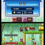Скриншот Mario vs. Donkey Kong: Mini-Land Mayhem – Изображение 12