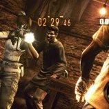 Скриншот Resident Evil 5: Gold Edition – Изображение 8