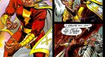 Лучшие комиксы про Шазама— простого подростка, ставшего могучим супергероем. - Изображение 14