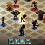 Скриншот Rumble City – Изображение 2