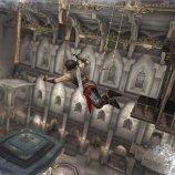 Скриншот Prince of Persia: The Forgotten Sands – Изображение 4