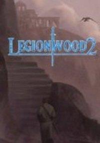 Legionwood 2 – фото обложки игры