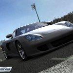 Скриншот Forza Motorsport – Изображение 19