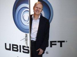 Где новый Splinter Cell, Ив? CEO Ubisoft ответил навопросы фанатов