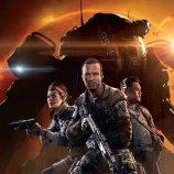 Скриншот Titanfall – Изображение 2
