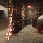 Скриншот MythBusters: The Game – Изображение 2