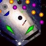 Скриншот Meteor Mayhem – Изображение 2