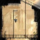 Скриншот Mark of the Ninja – Изображение 3
