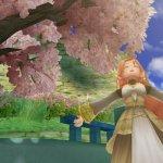 Скриншот Rune Factory: Tides of Destiny – Изображение 18