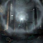 Скриншот Call of Duty: Black Ops - Annihilation – Изображение 10
