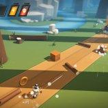 Скриншот Crashbots – Изображение 2