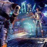 Скриншот Borderlands The Pre-Sequel – Изображение 11