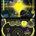 Скриншот Metroid Prime: Hunters – Изображение 15